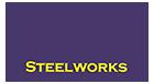 SBD Steelworks Logo